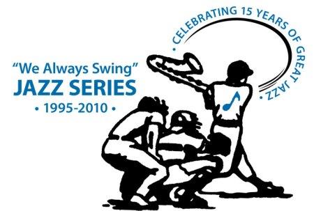 15th-Logo