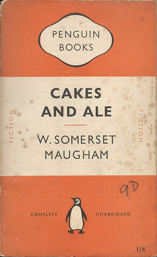 somersetmaughamcover